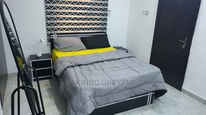 Private Furnished Room With Unlimited Wifi 24 Hrs Power | Short Let for sale in Ibeju, Awoyaya