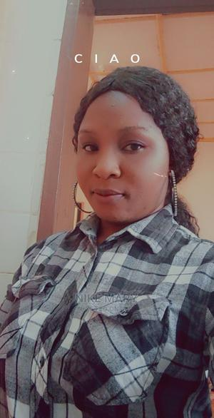 Personal Assistant | Computing & IT CVs for sale in Ogun State, Abeokuta South