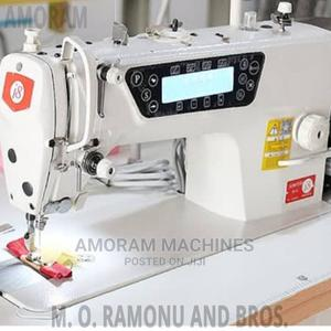 Original Direct Drive Industrial Sewing Machine | Home Appliances for sale in Lagos State, Surulere