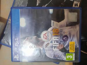 Ps 4 Game Cds | Video Games for sale in Abuja (FCT) State, Kubwa
