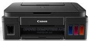 Canon Pixma G2400 Printer | Printers & Scanners for sale in Abuja (FCT) State, Wuse 2