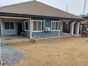 For Sale - 4 Bedroom Standard Flat With Front Space   Houses & Apartments For Sale for sale in Cross River State, Calabar