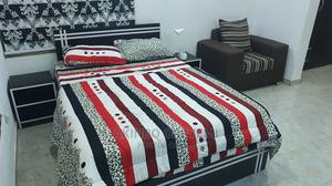 Exclusive Furnished Room With 24 Hrs Power Unlimited Wifi | Short Let for sale in Ibeju, Awoyaya