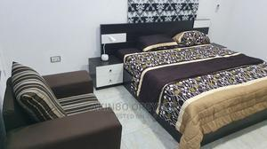 Furnished Private Room With Unlimited Wifi 24 Hrs Power | Short Let for sale in Ibeju, Awoyaya
