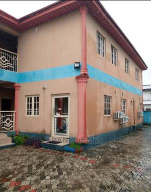 School for Sale   Commercial Property For Sale for sale in Ibeju, Bogije