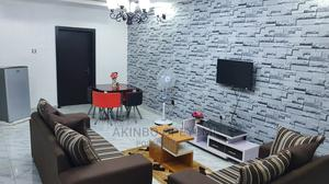 Entire Luxury House With Unlimited Wifi and 24 Hrs Power | Short Let for sale in Ibeju, Awoyaya