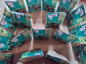 Plaintain Flour | Meals & Drinks for sale in Lagos State, Agege