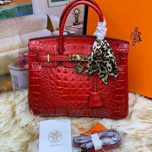 Hermes Luxury Large Capacity Women Handbags | Bags for sale in Lagos State, Lekki