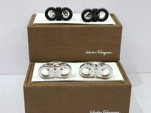 Introducing New Cufflinks   Clothing Accessories for sale in Lagos State, Victoria Island