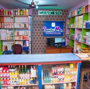 Sandeemax Organic and Beauty Store | Skin Care for sale in Rivers State, Port-Harcourt