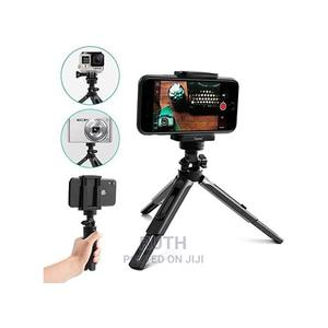 Phone Holder 360 Degree   Accessories for Mobile Phones & Tablets for sale in Rivers State, Port-Harcourt
