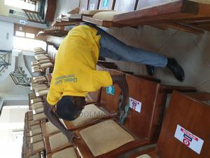 Deep Cleaning Crew   Cleaning Services for sale in Lagos State, Lekki