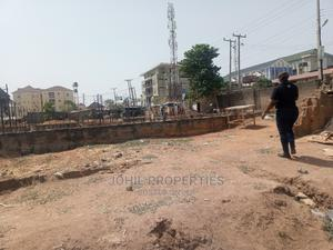 Residential Land For Sale At F01 Kubwa   Land & Plots For Sale for sale in Abuja (FCT) State, Kubwa