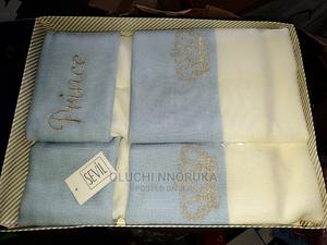 Prince Quality Baby Shawl | Baby & Child Care for sale in Lagos State, Ojo