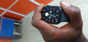 Apple Watch Series 4 | Smart Watches & Trackers for sale in Abia State, Aba South