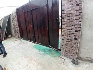 Standard 2bedroom Flat Apartment, in an Estate at Igando | Houses & Apartments For Rent for sale in Lagos State, Ikotun/Igando