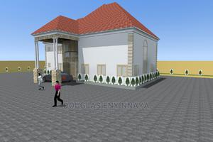 For Your Building Design and Construction   Building & Trades Services for sale in Enugu State, Enugu