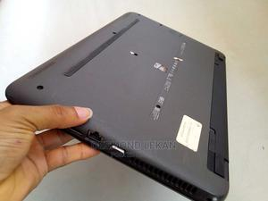 Laptop HP 250 G5 4GB Intel Core I3 HDD 500GB   Laptops & Computers for sale in Abuja (FCT) State, Mpape