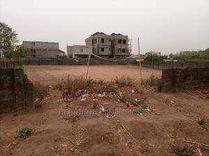 1400sqm Residential Land for Sale in Dakibiyu | Land & Plots For Sale for sale in Abuja (FCT) State, Dakibiyu