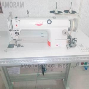 Original Emel 8500 | Home Appliances for sale in Lagos State, Surulere