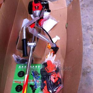 Brush Cutter Machine | Garden for sale in Lagos State, Ojo