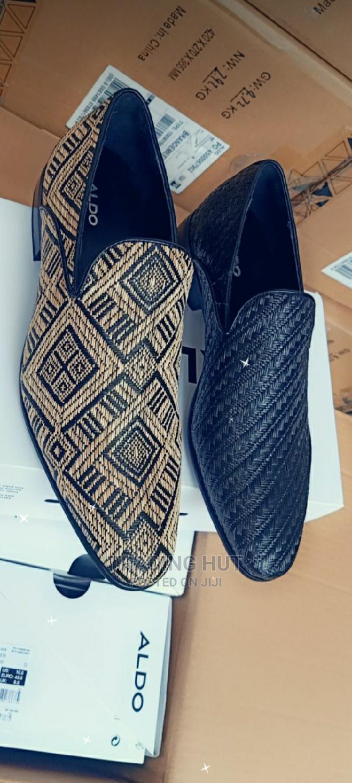 Archive: Aldo Shoes for Men Formal Office