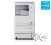 Canon Imagerunner 2520 Photocopier   Printers & Scanners for sale in Lagos State, Ikeja