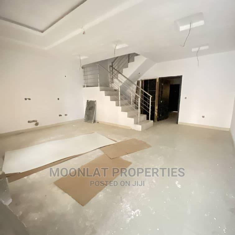 Awesome 4 Bedroom Terrace Duplex at Lekki Phase 1 | Houses & Apartments For Sale for sale in Lekki Phase 1, Lekki, Nigeria