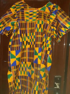 Mens Ankara Top 2021 Styles Size M | Clothing for sale in Rivers State, Port-Harcourt