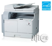 Cannon Image Runner 2202N Photocopier   Printers & Scanners for sale in Lagos State, Ikeja