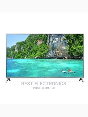 """LG 65"""" Inch Nanocell Smart AI THINQ TV +Magic Remote 