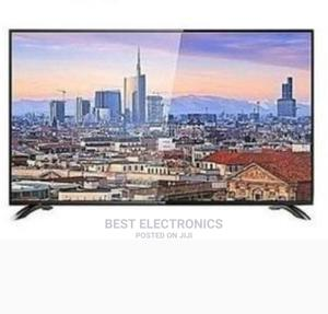 LG 43 Inches Full HD LED TV | TV & DVD Equipment for sale in Abuja (FCT) State, Wuse 2
