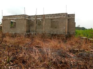 Uncompleted Building for Sale at Isuaniocha. | Land & Plots For Sale for sale in Anambra State, Awka