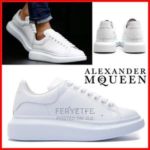Get Your Alexander McQueen Sneakers | Shoes for sale in Oyo State, Oluyole