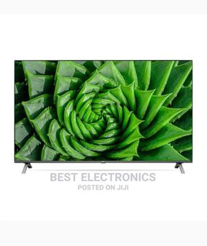 Samsung 49 Inches Full HD LED TV HDMI and USB Movie | TV & DVD Equipment for sale in Abuja (FCT) State, Galadimawa