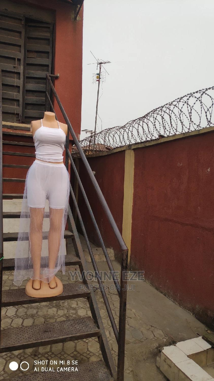 White Beach Wears | Clothing for sale in Ilupeju, Lagos State, Nigeria