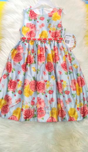 Girls Dress | Children's Clothing for sale in Abuja (FCT) State, Gwarinpa