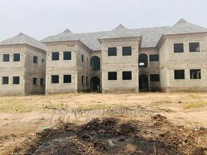 4 Bedroom Terrace Duplex | Houses & Apartments For Sale for sale in Abuja (FCT) State, Mbora
