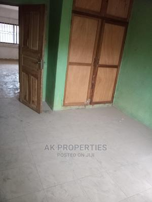 3bdrm Apartment in Alakia for Rent   Houses & Apartments For Rent for sale in Ibadan, Alakia