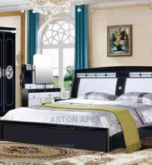 Quality Beds | Furniture for sale in Lagos State, Ikeja