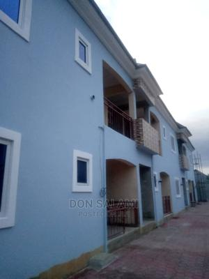1 Bedroom Flat at Nta Ozuoba   Houses & Apartments For Rent for sale in Rivers State, Port-Harcourt