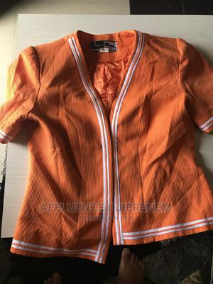 Blazer for Sale   Clothing for sale in Lagos State, Ikeja