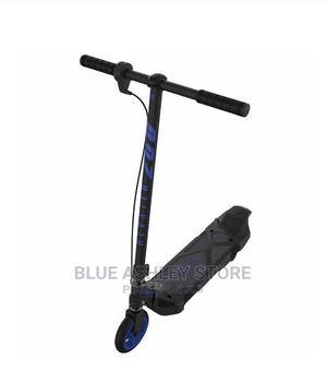 Pulse Performance Revster 200 Electric Scooter Age 8-13   Toys for sale in Lagos State, Lekki