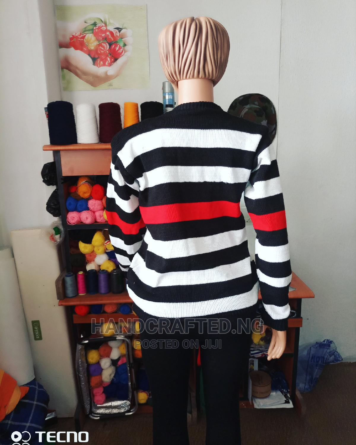 Trendy Sweater | Clothing for sale in Benin City, Edo State, Nigeria
