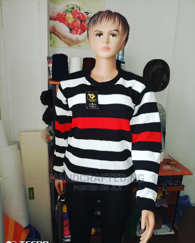Trendy Sweater   Clothing for sale in Benin City, Edo State, Nigeria