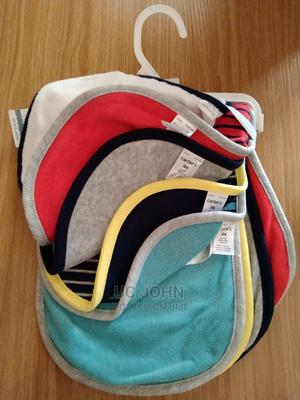 Full Set of Baby Bibs   Baby & Child Care for sale in Abuja (FCT) State, Gwarinpa