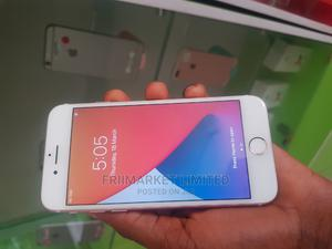 Apple iPhone 7 128 GB Pink | Mobile Phones for sale in Delta State, Sapele