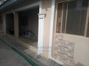 Spacious Roomself Cont. 2 People in Comp. At Okunola Egbeda | Houses & Apartments For Rent for sale in Lagos State, Alimosho