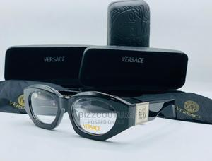 High Quality Versace Glasses for Men | Clothing Accessories for sale in Lagos State, Magodo