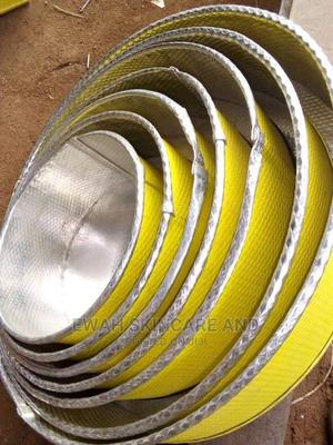 Baking Pan   Restaurant & Catering Equipment for sale in Lagos State, Abule Egba